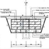 Bassin de r tention d 39 eau souterrain for Bache pour bassin de retention d eau
